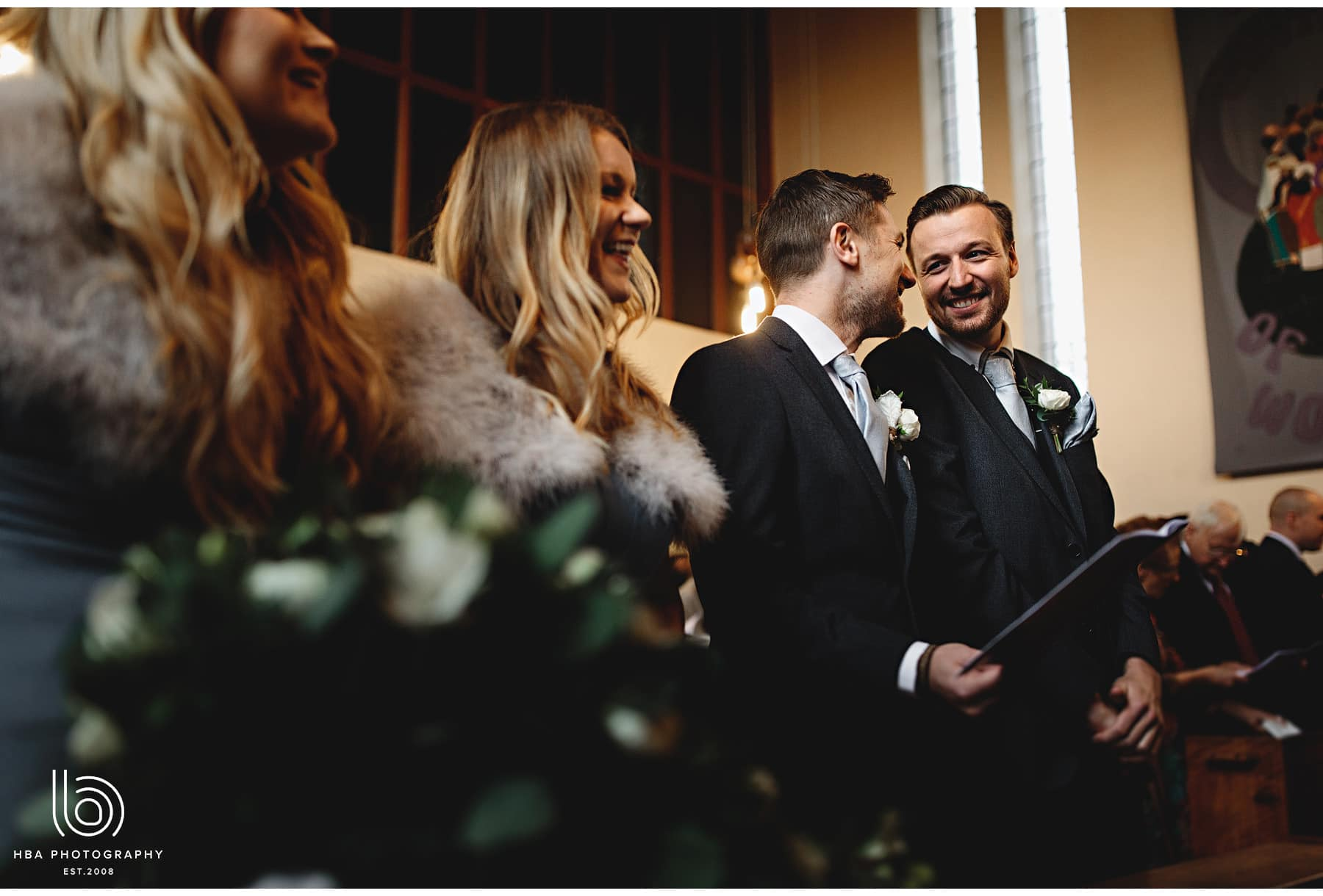 West_Mill_Wedding_Venue_Alternative_Wedding_Photography_Winter