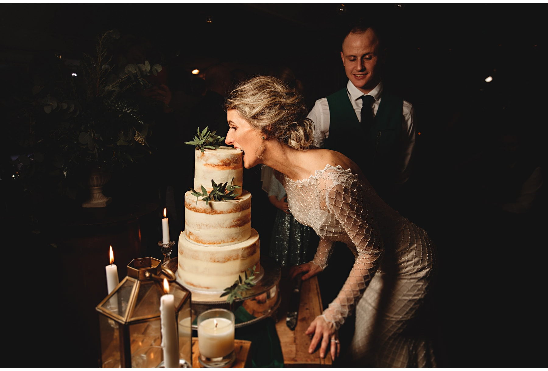 West_Mill_Wedding_Venue_Alternative_Wedding_Winter_wedding_photos