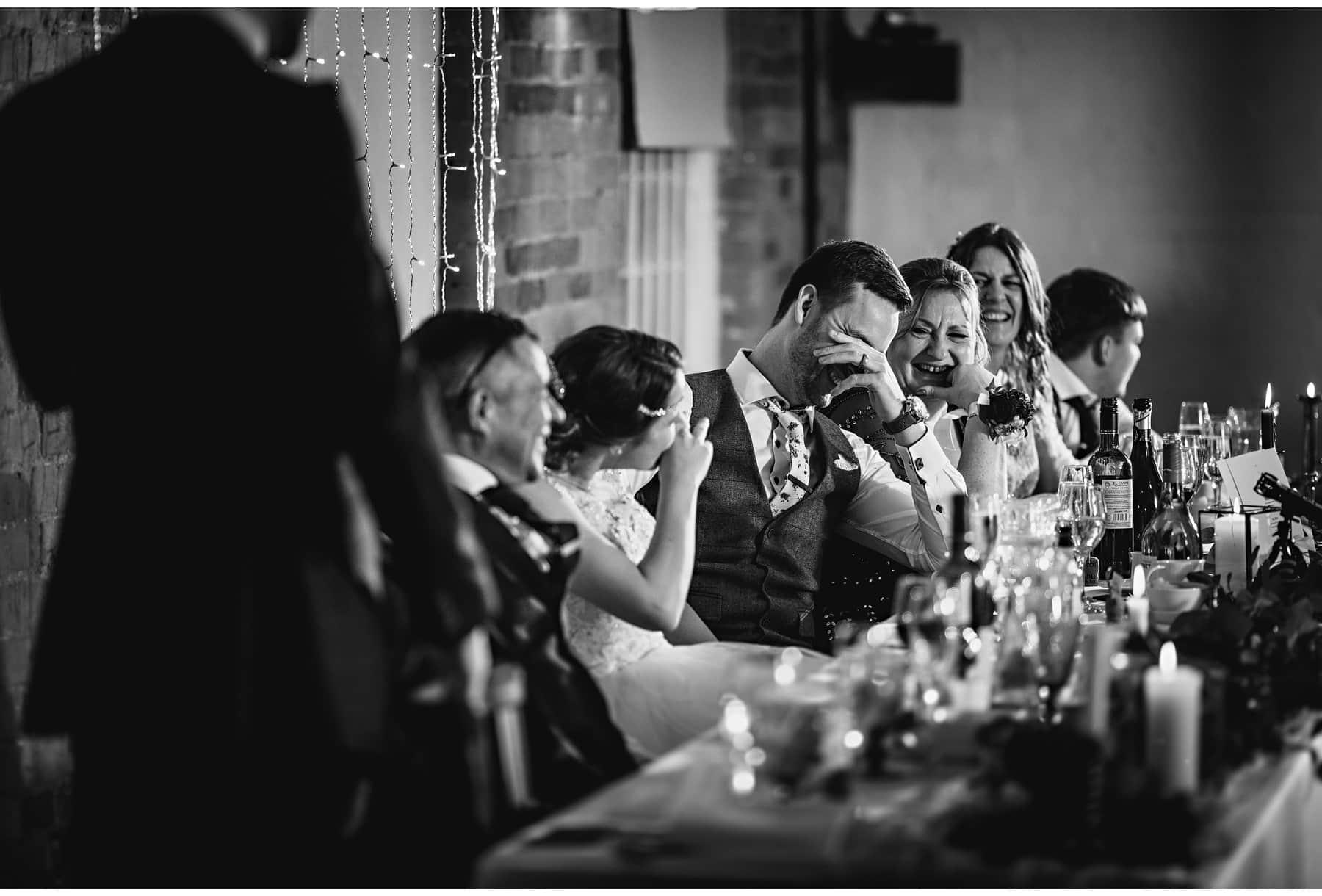 West_Mill_Wedding_Venue_Alternative_Wedding_Winter_wedding_photos