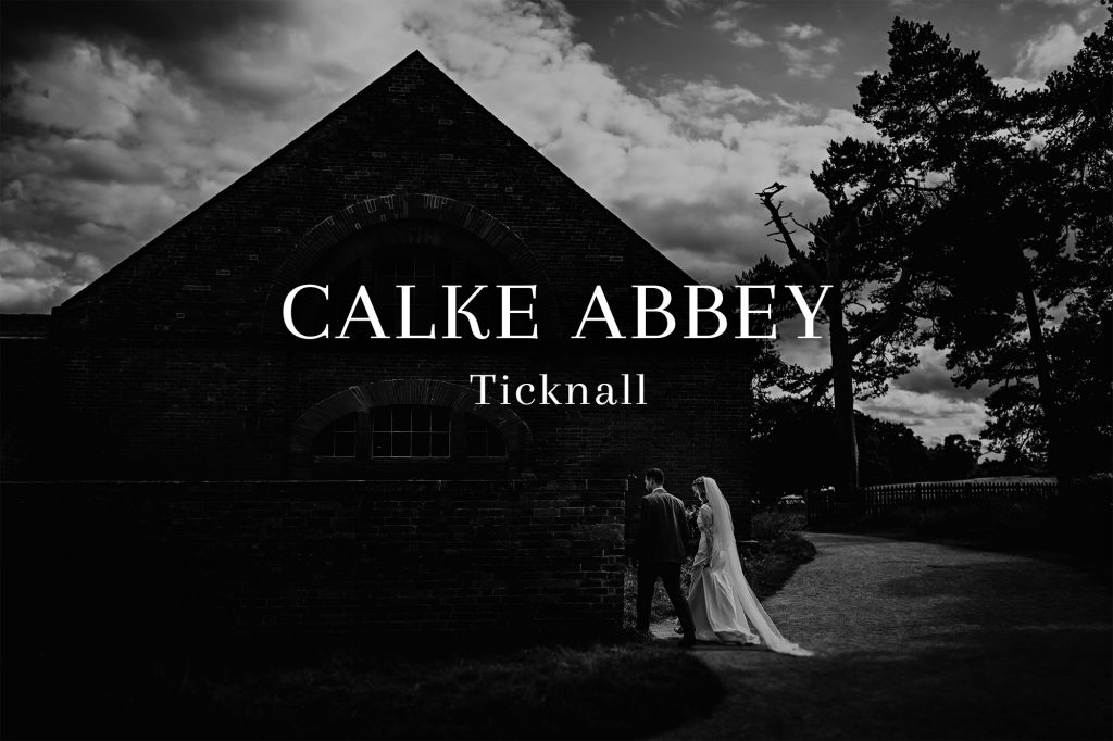 beautiful dramatic and creative wedding photos at calke abbbey by hba photography